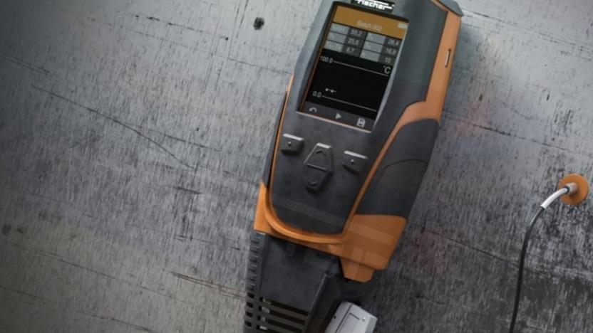 толщиномер для измерение толщины лакокрасочного покрытия
