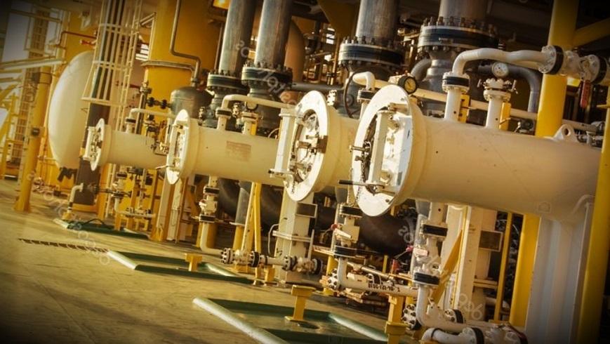 неразрушающий контроль сварных соединений технологических трубопроводов