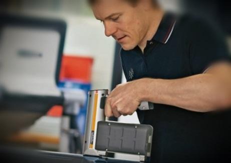 профессиональный толщиномер спектрометр цена