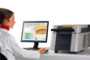 Рентгенофлуоресцентный контроль