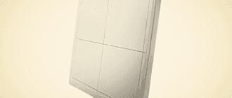 рентгеновский фильтр
