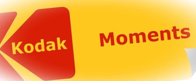 """О компании """"Kodak"""" - (Кодак)"""