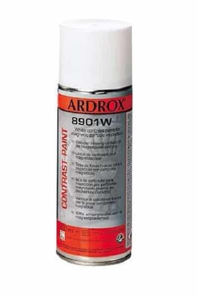Купить Ardrox 8901 W