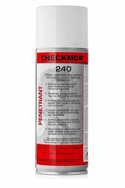 Пенетрант Checkmor 240