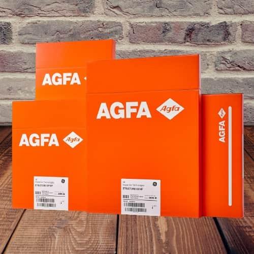 рентгеновская пленка agfa f8 structurix