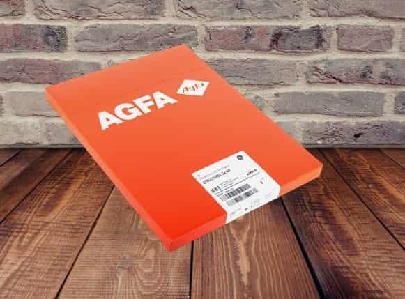 рентгеновская пленка agfa f8