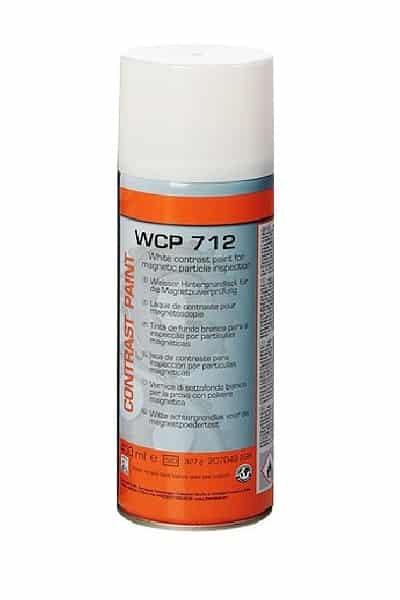 WCP 712 Краска