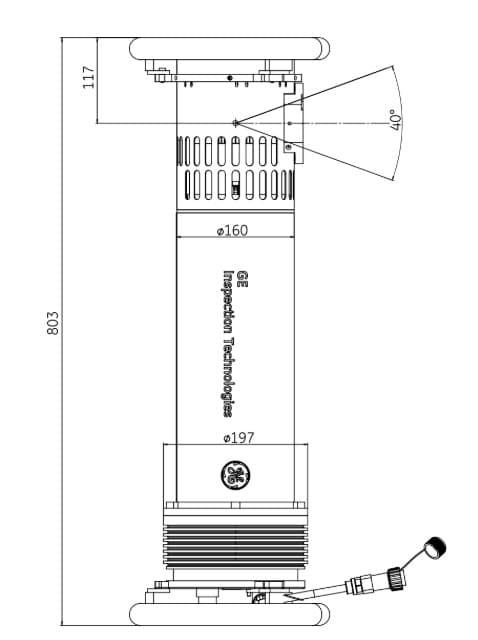 ERESCO 42 MF4